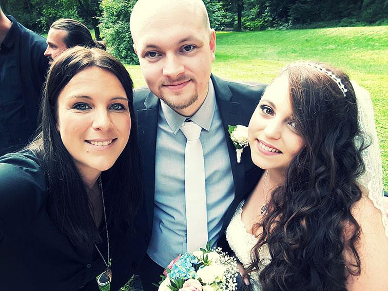 Hochzeitssaengerin_Hamm_Lina_wischlingen